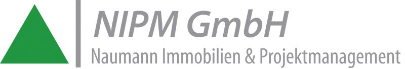 NIPM GmbH NAUMANN IMMOBILIEN & PROJEKTMANAGEMENT